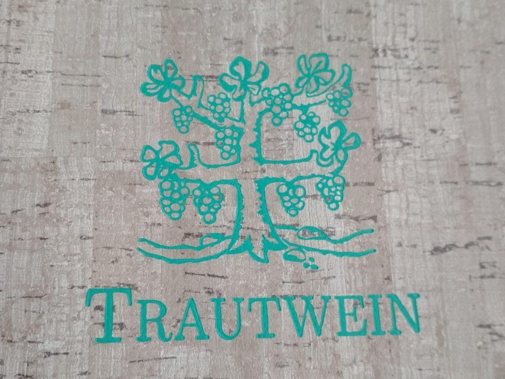 Restaurant Trautwein in Flonheim, Germany